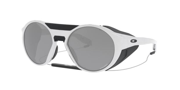 Oakley_Clifden ODC Silver w: PRIZM black_0OO9440-13 (2)
