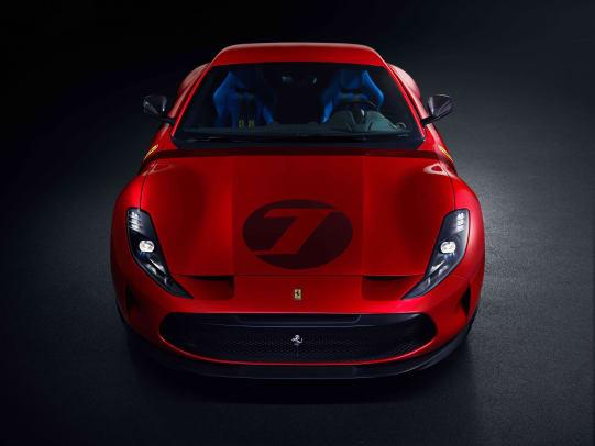 200088-car-_Ferrari_Omologata_fr