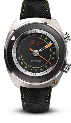 Flytrack_telemeter-1