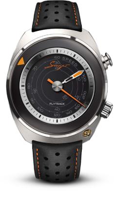 Flytrack_tachymeter-1