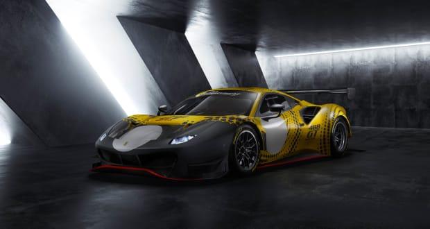 2014181-cgt_Ferrari_488GT_3-4_FRONTE1