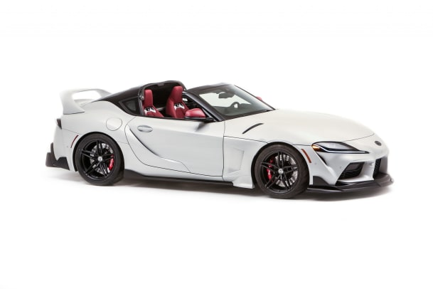 GR_Supra_Sport_Top_SEMA_2020_03-scaled