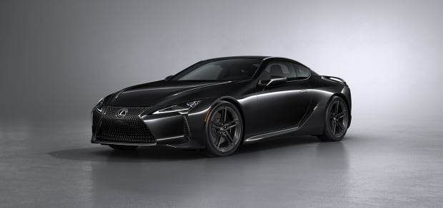 2021_Lexus_LC_500_Inspiration_Series_001-scaled