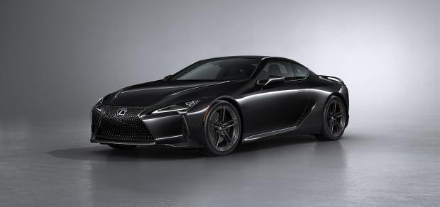 2021_Lexus_LC_500_Inspiration_Series_001-scaled