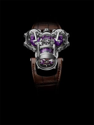 MBandF_HM9_SV_WG_Purple_Face_Lres