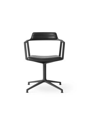 vipp-452-swivel-chair-alu-black-leather-castors-02-high