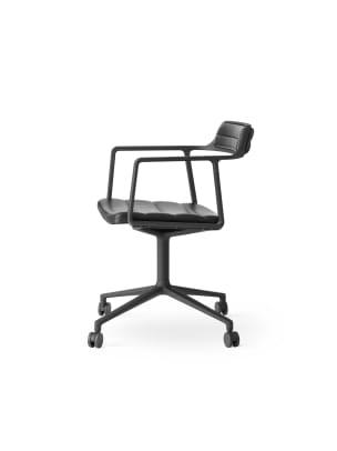 vipp-452-swivel-chair-alu-black-leather-gliders-01-high
