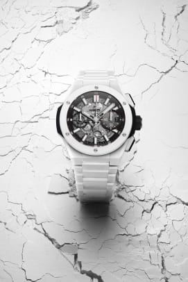 big-bang-integral-white-ceramic-LF2