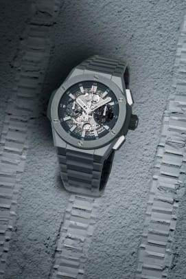 big-bang-integral-grey-ceramic-LF2