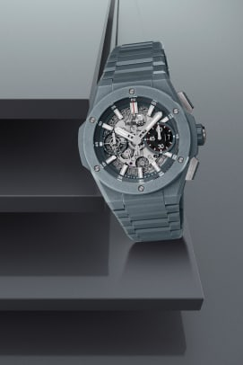 big-bang-integral-grey-ceramic-LF1