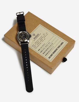 maharishi-ss21-9371_royal-marine-1950-watch_steel_70