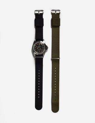 maharishi-ss21-9371_royal-marine-1950-watch_steel_20