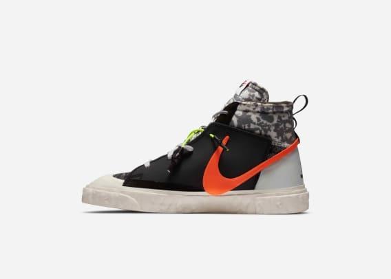 NIkeNews_Nike_ReadyMade_BlazerMid_2_101406