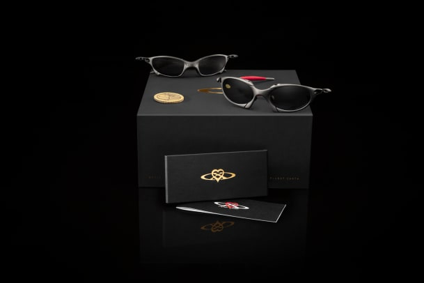 Oakley_ROMEO AND JULIET LIFESTYLE IMAGE (1)