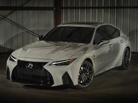 2022_Lexus_IS_500_F_SPORT_Performance_Launch_Edition_002