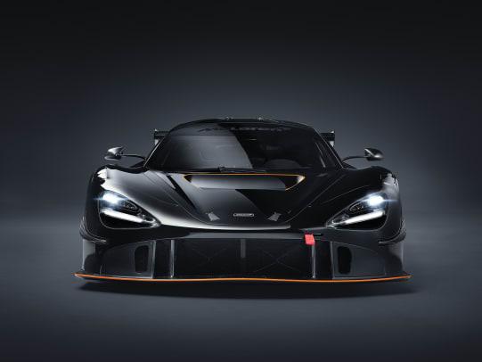 Medium-13042-McLaren720SGT3X