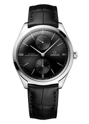 omega-de-ville-tresor-co-axial-master-chronometer-power-reserve-40-mm-43513402201001-1-product-zoom