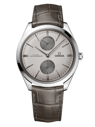 omega-de-ville-tresor-co-axial-master-chronometer-power-reserve-40-mm-43513402206001-1-product-zoom