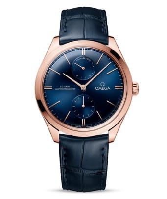 omega-de-ville-tresor-co-axial-master-chronometer-power-reserve-40-mm-43553402203001-l