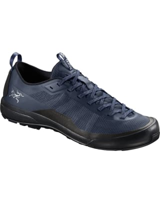 Konseal-LT-Shoe-Exosphere-Black