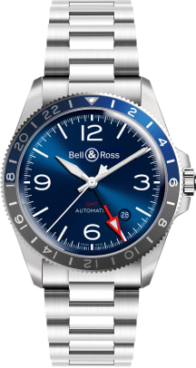 FACE_BRV2-93-GMT_Blue-Steel-bracelet
