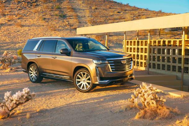 2021-Cadillac-Escalade-066