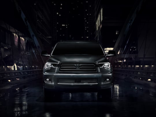 2021_TOYOTA-SEQUOIA_NIGHTSHADE_001-scaled