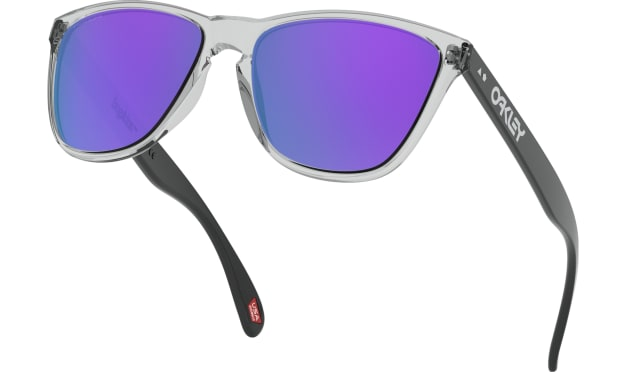 oakley_frogskins_polished_clear