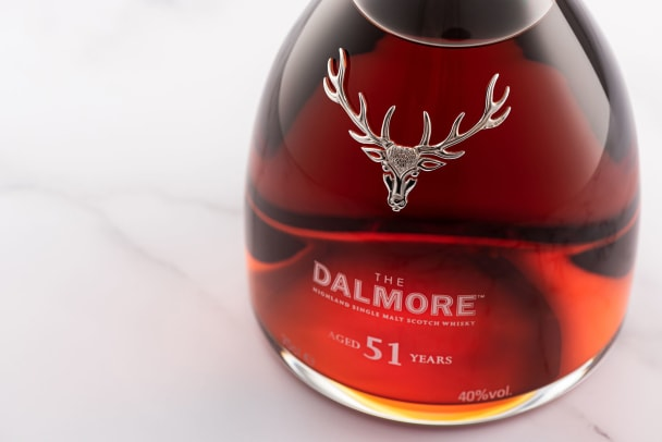 Large-Dalmore_51_Finals_NEW_Web_0012