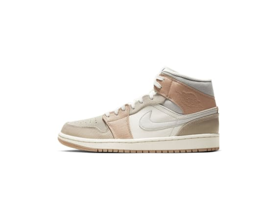 NikeNews_FeaturedFootwear_AirJordan1Mid_Milan_1_94229