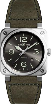 BR03-92-Greylum.png-1600px