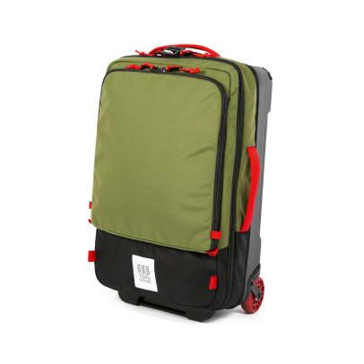 Travel-Bag-Roller-35L-Olive-1_1512x