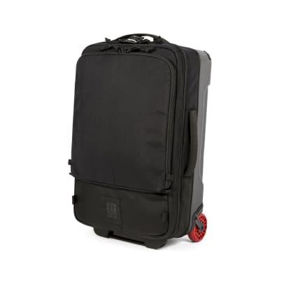 Travel-Bag-Roller-35L-Black-1_1512x