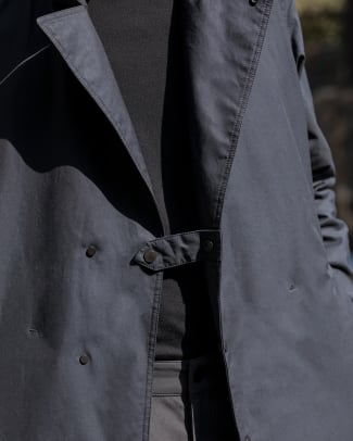 107-Outlier-Experiment221-HardmarineTrench-Extension