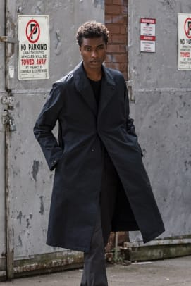 101-outlier-experiment221-hardmarinetrench-wings