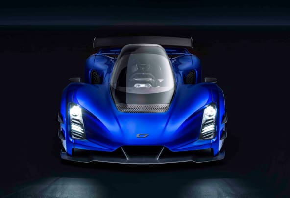 0.1-Czinger-21C-Lightweight-track-configuration-in-Geneva-International-Motor-Show-configuration