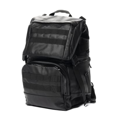 HAVEN-Bagjack-Next-Level-Tactical-Bag-Rucksack-Leather-Black-1_2048x2048.progressive