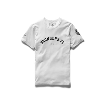 RC_1256_White_MLS_Tee_Front