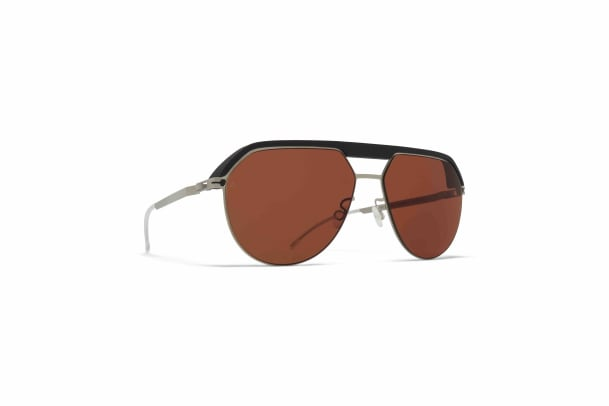 MYKITA-LEICA-SUN-ML02-MH49-PITCH-BLACK-MATTE-SILVER-LEICA-AMBER-SOLID-1509751-p-1