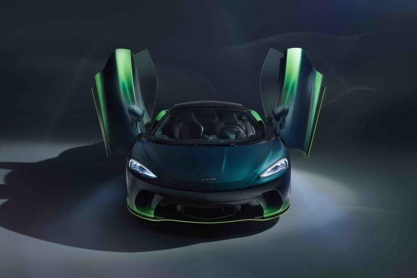 11823-McLaren-Verdant-Theme-GT-by-MSO