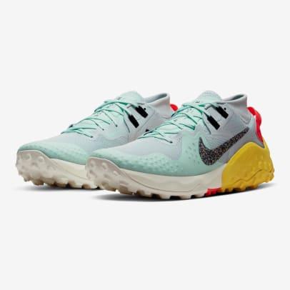 NikeNews_NikeAirZoomWildhorse6_01_re_94314