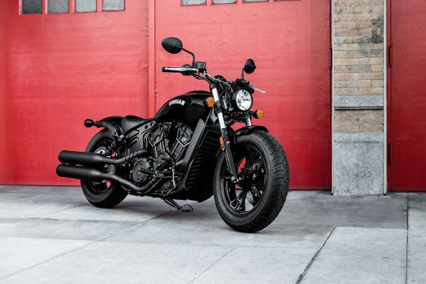 2020-Scout-Bobber-Sixty-25