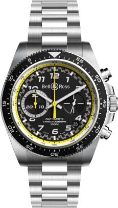 BRV3-94_RS20_steel_bracelet