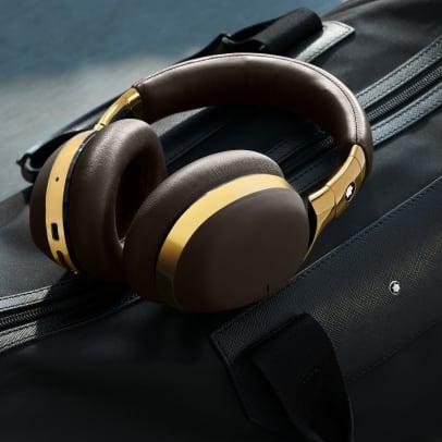 191223_Montblanc_Headphones_Shoot_Post1-2_new