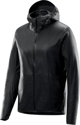 Veilance-S20-Fast-and-Light-Rhomb-Jacket-Black