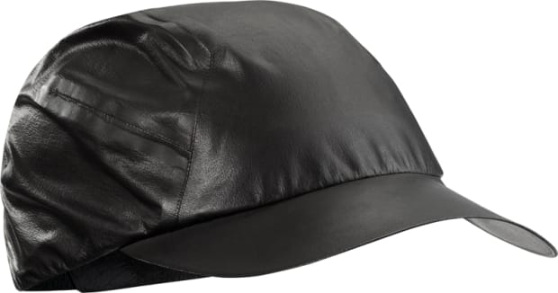 Veilance-S20-Fast-and-Light-Stealth-Cap-Black