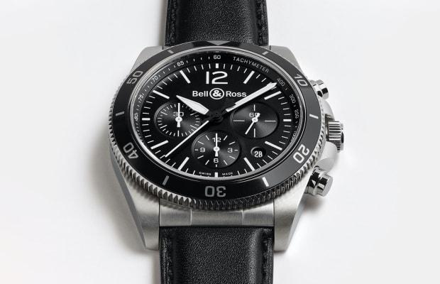 BR-V3-94-Black-steel-slider-2-2560x1040