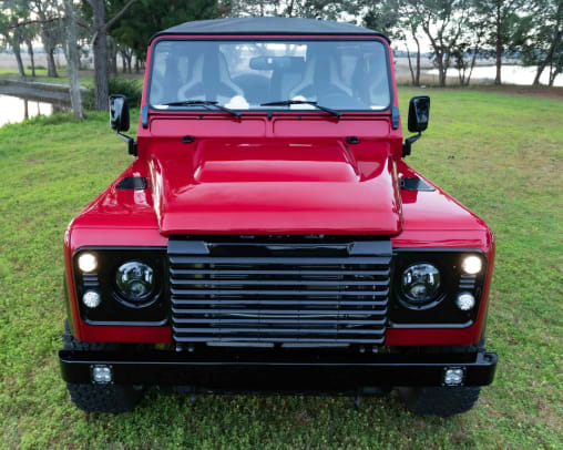 Himalaya-Defender-70th-Front-Hood-2
