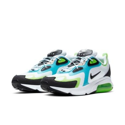 Nike_Sportswear_SU20_Vibrant_Pack_Air_Max_200_07_94937