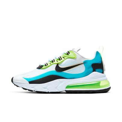 Nike_Sportswear_SU20_Vibrant_Pack_Air_Max_270_React_03_94928